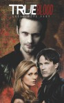 True Blood: Where Were You? - Annie Nocenti, Michael McMillian, Michael Gaydos
