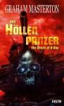 Der Höllenpanzer - Graham Masterton