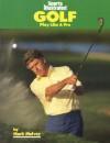 Golf: Play Like a Pro - Mark Mulvoy