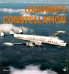 Lockheed's Constellation - Steve Pace