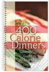 400 Calorie Dinners - Cq Products