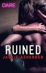 Ruined - Jackie Ashenden