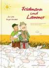 Feldmann und Lammer - Juli Zeh, Dunja Schnabel