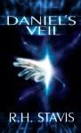 Daniel's Veil - R.H. Stavis