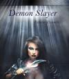 Demon Slayer - Valerie Twombly