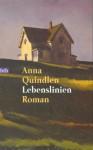Lebenslinien - Anna Quindlen