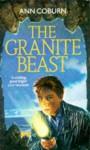 The Granite Beast - Ann Coburn