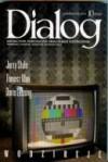 Dialog, nr 10 (659) / październik 2011. Wodzireje - Doris Lessing, Jerzy Stuhr, Tomasz Man, Redakcja miesięcznika Dialog