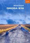 Droga 816 - Michał Książek