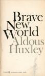 Brave New World By Aldous Huxley (Perennial Classic) - Aldous Huxley