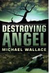 Destroying Angel - Michael Wallace