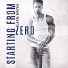Starting from Zero (Starting From #1) - Lane Hayes, Michael Pauley