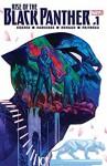 Rise of the Black Panther (2018) #1 (of 6) - Ta-Nehisi Coates, Evan Narcisse, Paul Renaud, Brian Stelfreeze