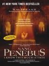 Sang Penebus (I Know This Much Is True) - Wally Lamb, Esti A. Budihabsari