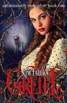 Gretel (The Submissively Ever After Series Book 2) - Kim Faulks, Eden Connor, Eden Connor, Nomi McCabe