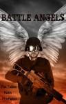 Battle Angels (The Myth and the Dead) - Edward Teach