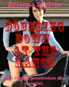 Doubling Down at the Ranch: The Double Penetration of a Cowgirl - Brianna Spelvin