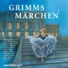 Grimms Märchen - Charlotte Dematons