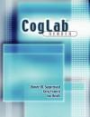 Coglab Reader - Aimee Surprenant, Ian Neath, Greg Francis