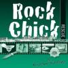Rock Chick Rescue - Kristen Ashley, Susannah Jones