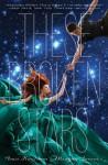 These Broken Stars - Amie Kaufman, Meagan Spooner