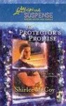 The Protector's Promise - Shirlee McCoy