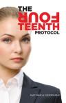 The Fourteenth Protocol - Nathan A. Goodman