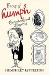 Faces Of Humph: Caricatures And Memories - Humphrey Lyttelton