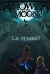 Howl at the Moon - Nicole Hewitt, L.A Starkey