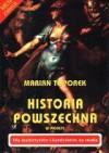 Historia powszechna w pigułce - Marian Toporek