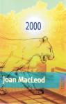 2000 - Joan Macleod