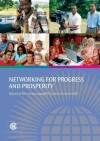 Networking for Progress and Prosperity: Report of the Commonwealth Secretary-General 2005 - Don McKinnon, Commonwealth Secretariat