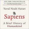 Sapiens: A Brief History of Humankind - Derek Perkins, Yuval Noah Harari, Random House Audiobooks