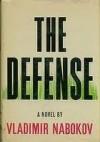 The Defense - Vladimir Nabokov