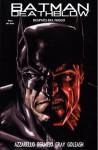 Batman/Deathblow 3 - Brian Azzarello, Lee Bermejo, Tim Bradstreet, Grant Goleash