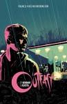 Outcast by Kirkman & Azaceta Vol. 2 - Elizabeth Breitweiser, Paul Azaceta, Robert Kirkman