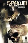 Spawn: The Dark Ages #16 - Steve Niles, Chance Wolf, Jonathan Glapion, Nat Jones, Kevin Conrad