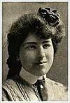 Dawn O'Hara: The Girl Who Laughed - Alice Hale Burnett