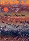 Rudy Pozzatti: A Printmaker's Odyssey - Norman A. Geske