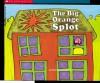 The Big Orange Splot - Daniel Pinkwater