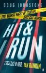 Hit and Run - Doug Johnstone