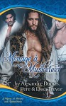 Menage A Musketeer - Lissa Trevor