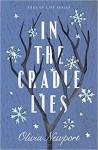 In the Cradle Lies - Newport, Olivia