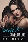 The PERFECT Combination (The IMPERFECTION Series) - D.D. Lorenzo