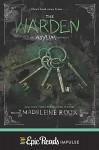 The Warden - Madeleine Roux