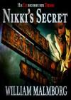 Nikki's Secret - William Malmborg