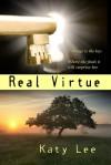 Real Virtue - Katy Lee