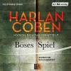 Böses Spiel - Harlan Coben