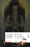 Drifter Volume 2 (Drifter Tp) - Nic Klein, Nic Klein, Ivan Brandon