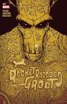 Rocket Raccoon and Groot (2016-) #2 - Filipe Andrade, Skottie Young, Skottie Young